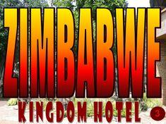"""Victoria Falls est connue pour sa proximité avec les célèbres chutes Vitoria, classées au Patrimoine mondiale de l'UNESCO. Les habitants appellent les chutes """"Mosi-oa-Tunya"""" («fumée qui gronde»). Victoria Falls a longtemps été le principal centre touristique de la région pour la visite des chutes Victoria (au profit de Livingstone en Zambie aujourd'hui). Livingstone, Chutes Victoria, Victoria Falls, Zimbabwe, North West, National Parks, Unesco, Africa, River"""