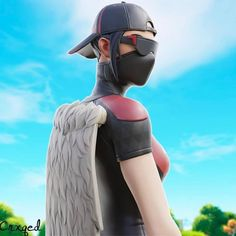 206 Best Fortnite Profile Pic Images In 2020 Fortnite Best Gaming Wallpapers Gaming Wallpapers
