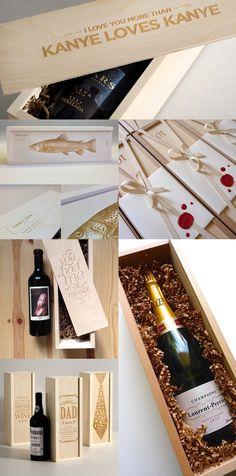 WineforaWedding product gallery