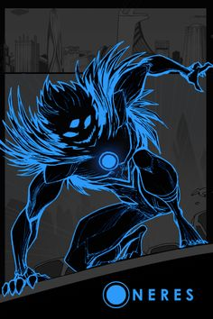 Fantasy Character Design, Character Design Inspiration, Character Concept, Character Art, Monster Concept Art, Monster Art, Superhero Characters, Fantasy Characters, Wizyakuza Anime