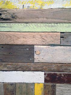 Driftwood Tabletop | Salt U0026 Rum Inspiration | Pinterest | Driftwood And  Tabletop