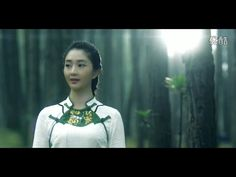 Beautiful Chinese Music【75】Traditional【Dream Water Village】 - YouTube
