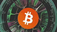 Bitcoin Core 0.15.0 Is Released: Heres Whats New    Today marks the official release of Bitcoin Core 0.15.0 the fifteenth generation of Bitcoins original software client launched by Satoshi Nakamoto almost nine years ago. Overseen by Bitcoin Core lead maintainer Wladimir van der Laan this latest major release was developed by nearly 100 contributors over a six-month period with major contributions through Chaincode Labs Blockstream and MITs Digital Currency Initiative.  Bitcoin Core 0.15.0…