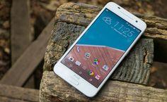 mejores moviles de gama media 2016 android del mercado. son los mejores smartphone baratos, chinos, con diseños premium, andro4all, con mejor camara y giroscopio incluido.