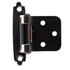 49 best cabinet hinges images hinges for cabinets overlay hinges rh pinterest com