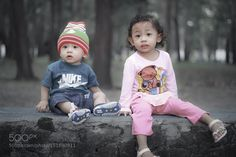 by mhajarak Family Photography #InfluentialLime