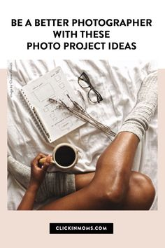 One of the best ways to improve your photography skills is to take on a project. Carrying out projects will give you goals to achieve within a specific time frame through detailed and planned out practices. Edit Your Photos, How To Take Photos, Photography Projects, Film Photography, Photo Tips, Photo Ideas, Cool Pictures, Cool Photos, Photographer Wanted