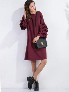dress160921101_1