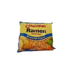 ramen noodles ❤ liked on Polyvore featuring food, fillers and food and drink