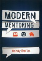 Access a free summary of Modern Mentoring, by Randy Emelo and other business, leadership and nonfiction books on getAbstract. Go Getter, Human Resources, Nonfiction Books, Summary, Reading Online, Audio Books, Good Books, Leadership, Insight