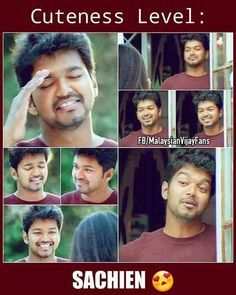 Ilayathalapathy Vijay, Surya Actor, South Hero, Movie Love Quotes, Movie Pic, Vijay Actor, Indian Quotes, Old Faces, Indian Celebrities