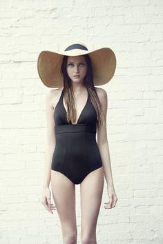 6d8c9de7faa01 24 Best Violet Lake Magazine features images | Swimsuit, Baby ...