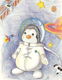 astro_penguin_by_handxpalm-d33oqkq.jpg 621×799 pixels