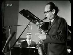 PURE PERFECT ZEN ...   Dave Brubeck Quartet - Koto Song - 1966 Germany