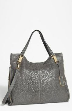 Vince Camuto 'Riley' Tote available at #Nordstrom