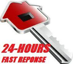 lock and service In Atlanta GA We Are Fast  24 HR Service