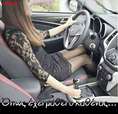Funny pictures, jokes and funny memes sharing website to make others laugh. Get more funny pictures here. Login and share funny pic to make world laugh.