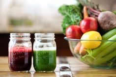 New article on 2 Health Blog: JUICES VS. SMOOTHIES.   Juicing and blending (smoothies) are the two most common ways that people choose for a powerful #detox. But do we really know what the difference between the two is? Link to the article in bio!  #juicing #smoothies #food #health #weightloss #diet #2healthblog  #juicedetox #juicecleanse #juicerecipes #2healthapp #food #foodporn #foodie #fitfoodie #foodlovers #instafood #instafoodie #instahealth #vegan #beautifulcuisines