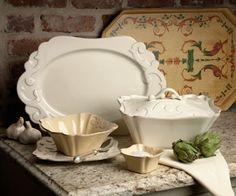 Arabesque Collection | Casafina Enterprises Ltd.