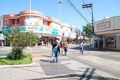 Panoramio - Photos by coimbrafilho