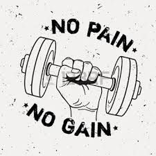 Image result for dumbbell tattoo designs