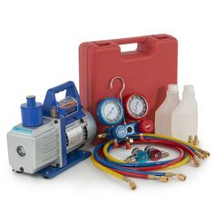 Demand cs insecticide 32 oz 5555552 trust me this is great arksen 12hp 5cfm single stage vacuum pump and r134a manifold gauge ac solutioingenieria Gallery