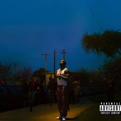 """TDE 's Jay Rock releases his new album """"Redemption"""" , featuring Kendrick Lamar , J. Cole , Future , & more. With production handled by. New Rap Music, Rock Music, Cover Art, Jay Rock, Rock Cover, Hip Hop Albums, Rap Albums, Google Play Music, Best Albums"""