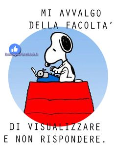Verona, Mafalda Quotes, Funny Links, Short Messages, Charlie Brown Peanuts, S Quote, My Mood, Life Inspiration, Funny Memes