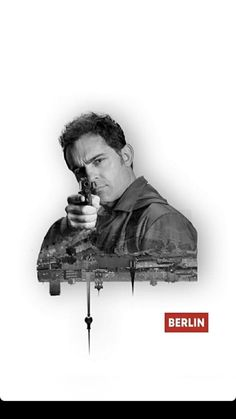 Netflix Original Series, Netflix Series, Series Movies, Tv Series, Berlin Quotes, Netflix Home, Prison Break, Paper Houses, Best Series
