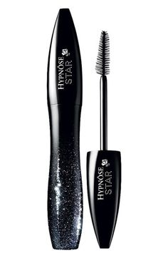 Lancôme Hypnôse Star Mascara #beauty #products #cosmetics #makeup