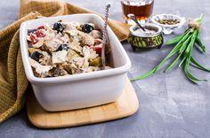 Come cucinare le farfalle al forno  http://feeds.blogo.it/~r/Gustoblog/it/~3/eVlcZZXvj7o/farfalle-al-forno-ricetta