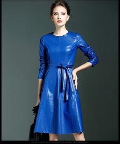 Blue, more blue, blues??? ;-)