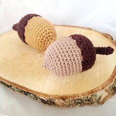 – Happy Handmade living – Knitting News Crochet Home, Love Crochet, Crochet Yarn, Easy Diy Crafts, Yarn Crafts, Crafts To Make, Decor Crafts, Paper Crafts, Home Decor