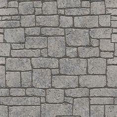 Textures Texture seamless | Wall stone with regular blocks texture seamless 08353 | Textures - ARCHITECTURE - STONES WALLS - Stone blocks | Sketchuptexture