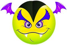 Free Smiley Face Clipart - Graphics Funny Emoticons, Funny Emoji, Smileys, Free Smiley Faces, Animated Smiley Faces, Emoji Images, Emoji Pictures, Emoji Symbols, Smiley Emoji