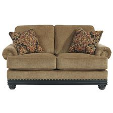 Elnora Loveseat