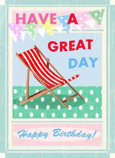 Jane Heyes - Vintage style Happy Birthday great day lo res.jpg