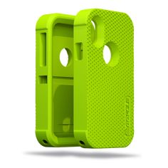 GoPole BobberCase - iPhone Xs / X Floatable Mountable Life Jacket Case Iphone 11, Iphone Cases, Gopro Accessories, Gopro Hero, Love Home, Wide Angle, Bobber, How To Look Better, Beach Pool