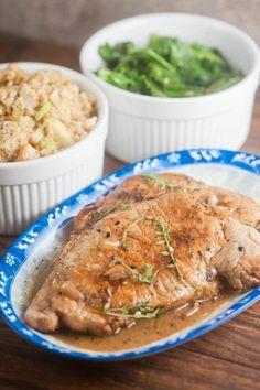 healthy-pork-chop-recipe