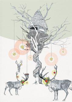 yoshinori kobayashi - Illustration | clipside