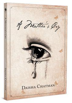 Daisha Chatman Books, Movies, Movie Posters, Beautiful, Art, Art Background, Libros, Films, Book