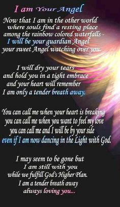 I miss you my loving son. Your children miss you as well. You are in our thoughts always. Rip Daddy, Grief Poems, Mom Poems, Missing My Son, Grieving Quotes, Heaven Quotes, Heaven Poems, Miss You Mom, My Champion