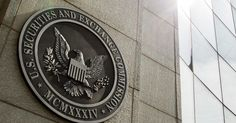 Federal regulators, in a significant shift in how financial securities will be distributed and traded, have approved a plan by Overstock to issue stock via the Internet.