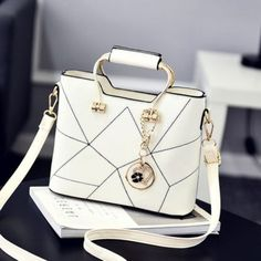 Cheap bolsa designer, Buy Quality bag tassel directly from China women shoulder bag Suppliers: YINGPEI Female Minimalist Crossbody Bag Small Women Shoulder Bags Tassel Women Messenger Handbags Tote Handbag Designer Bolsas Fashion Handbags, Tote Handbags, Leather Handbags, Luxury Handbags, Cheap Handbags, Ladies Handbags, Leather Bags, Prada Handbags, Leather Purses