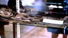 Dieron a conocer fotos del extraterrestre de Roswell | Noticias Cool