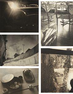 PHILLIPS : NY040211, Shikanosuke Yagaki, Selected Images