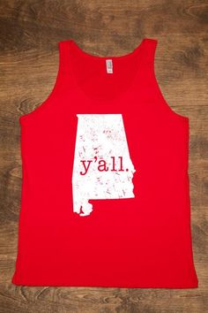 I must get this for my British sister-in-law who loves the word..