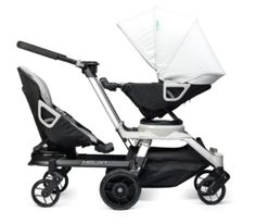 #Twin stroller -- the best option for your baby #twins http://www.williammurchison.com
