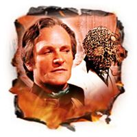 Creating A Doctor Who Book For Charity Julian Glover, Doctor Who Books, British Actors, Sketching, Charity, Trust, Celebrity, Memories, Memoirs