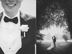 Wedding Gallery » Harrison Photography Wedding Gallery, Wedding Photography, Art, Art Background, Kunst, Performing Arts, Wedding Photos, Wedding Pictures, Art Education Resources